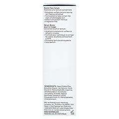 NEOSTRATA Bionic Serum 30 Milliliter - Rechte Seite
