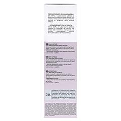 LIERAC Phytolastil Gel 200 Milliliter - Rechte Seite