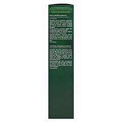 FURTERER Volumea Pflegespülung 150 Milliliter - Rechte Seite