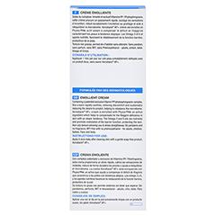XERODIANE AP+ Creme 200 Milliliter - Rückseite
