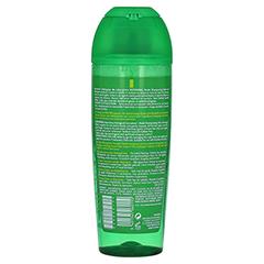 BIODERMA Node Fluide Shampoo 200 Milliliter - Rückseite