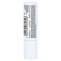 BIODERMA Atoderm Levres Lippen-Pflegestick 4 Gramm - Rückseite