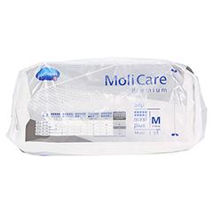 MOLICARE Premium Slip maxi plus Gr.M 14 Stück - Oberseite