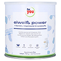 FOR YOU eiweiß power Pur Pulver 750 Gramm