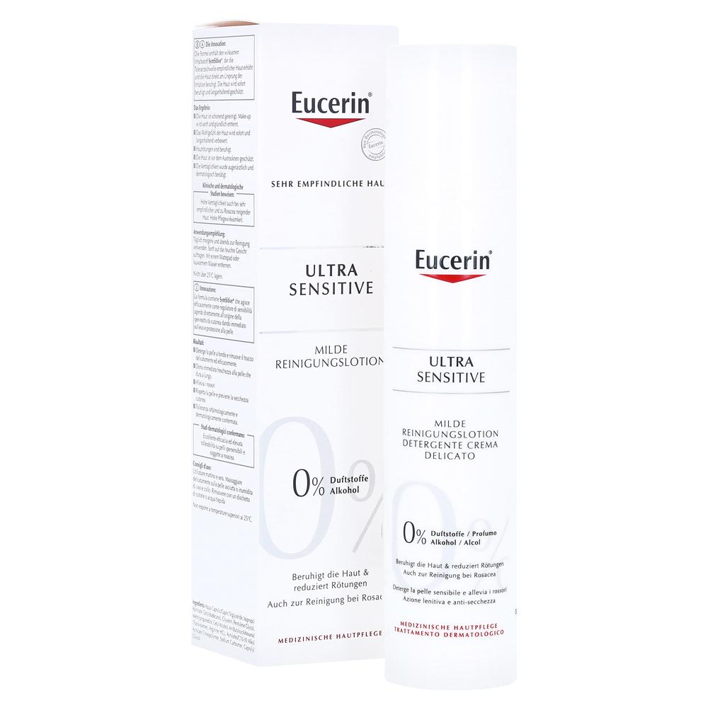 eucerin-ultrasensitive-reinigungslotion-100-milliliter