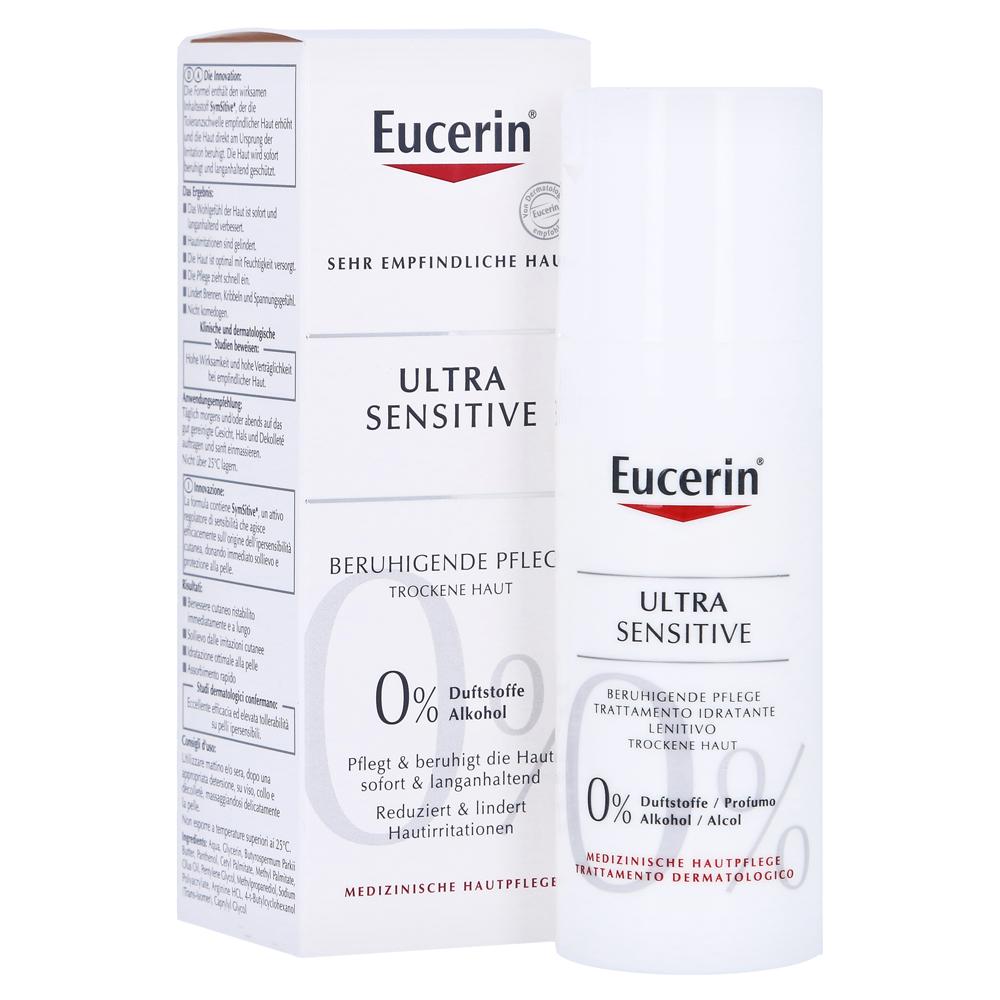 eucerin-ultrasensitive-beruhigende-pflege-fur-trockene-haut-50-milliliter