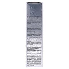 IKLEN Sonnenschutz LSF 50+ Creme 30 Milliliter - Rechte Seite