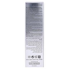IKLEN Sonnenschutz LSF 50+ Creme 30 Milliliter - Rückseite
