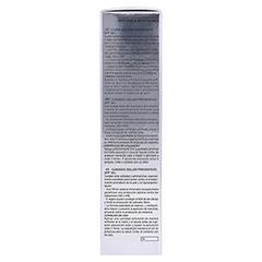 IKLEN Sonnenschutz LSF 50+ Creme 30 Milliliter - Linke Seite