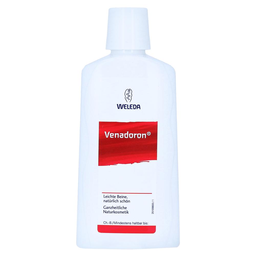 venadoron-lotion-200-milliliter