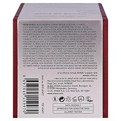 AHAVA Enzyme Facial Peel 100 Milliliter - Oberseite