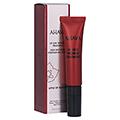 AHAVA Lip Line wrinkle Treatment 15 Milliliter