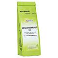 Johanniskraut Tee Aurica 80 Gramm