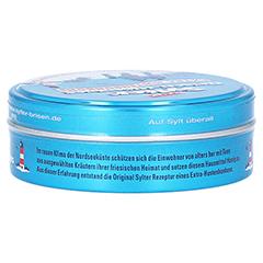 ECHT Sylter Brisen Klömbjes extra 70 Gramm - Unterseite