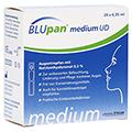 BLUPAN medium UD Augentropfen 20x0.35 Milliliter