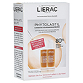 LIERAC Phytolastil Solute Duo 2x75 Milliliter