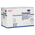 COSMOPOR Antibacterial 6x10 cm 25 Stück