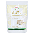 FOR YOU eiweiß pancakes Vanille Pulver 600 Gramm