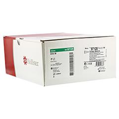 INCARE Inview Kondom Urinal Special 97125 30 Stück