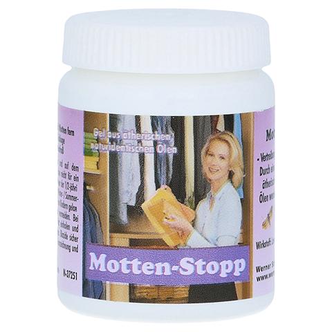 MOTTENSTOP Flasche 30 Gramm