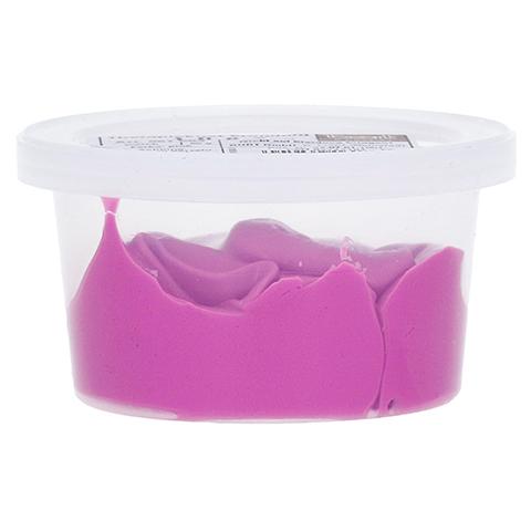 BORT Therapie Knet Standard weich pink 80 Gramm