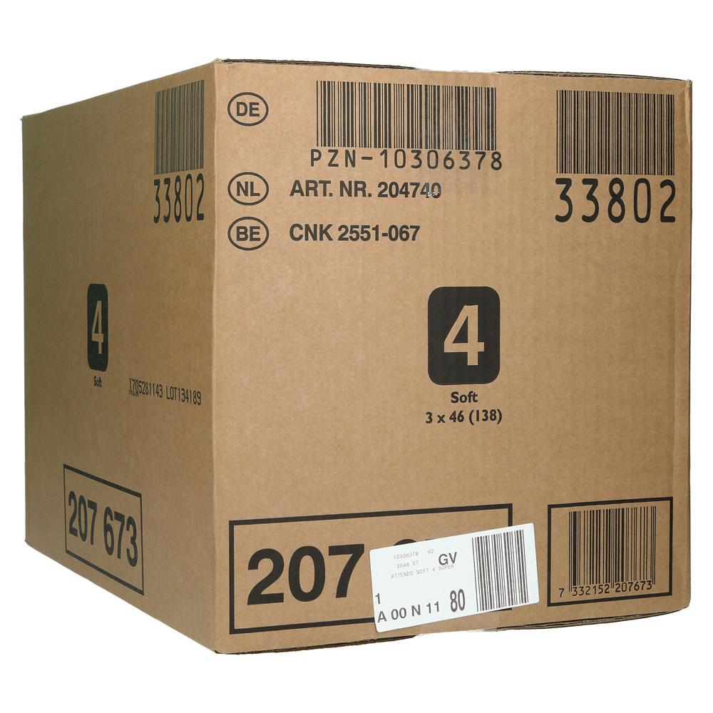 attends-soft-4-super-3x46-stuck
