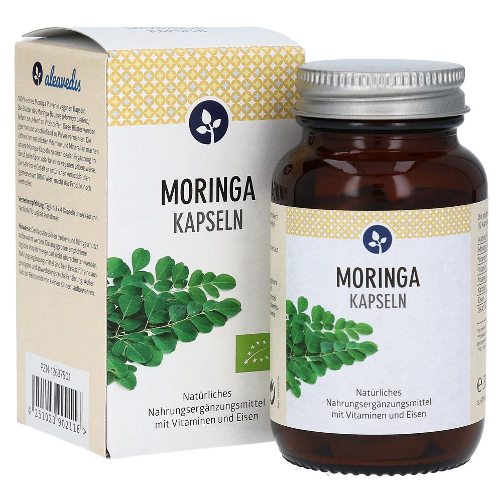 moringa-400-mg-kapseln-bio-60-stuck