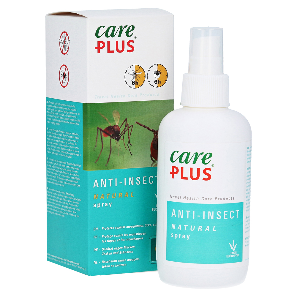 care-plus-anti-insect-natural-spray-200-milliliter