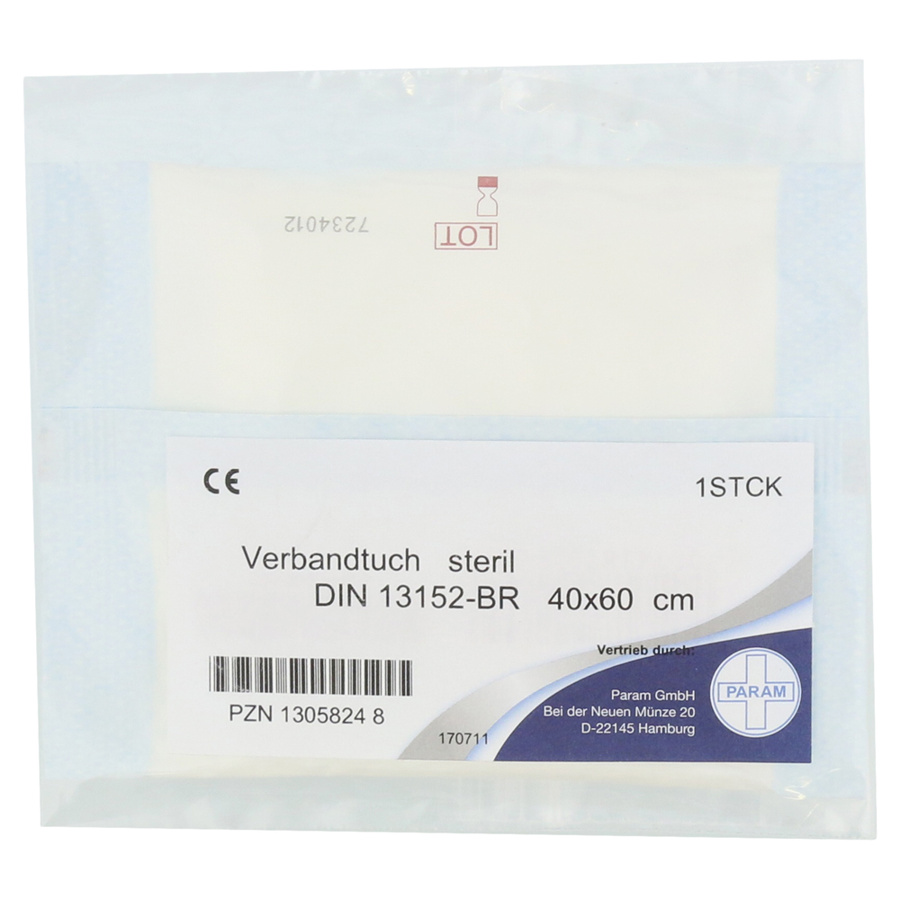 verbandtuch-40x60-cm-steril-din-13152-br-verbandk-1-stuck