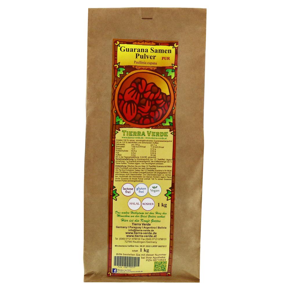guarana-pulver-1-kilogramm