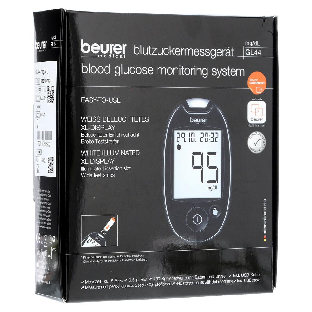 beurer-gl44-blutzuckermessgerat-mg-dl-1-stuck