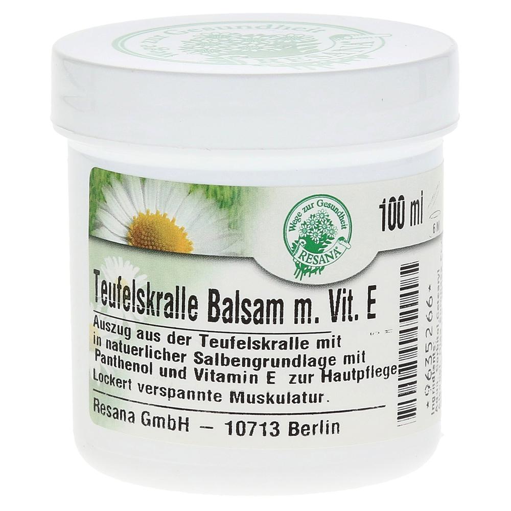 teufelskralle-balsam-mit-vitamin-e-100-milliliter