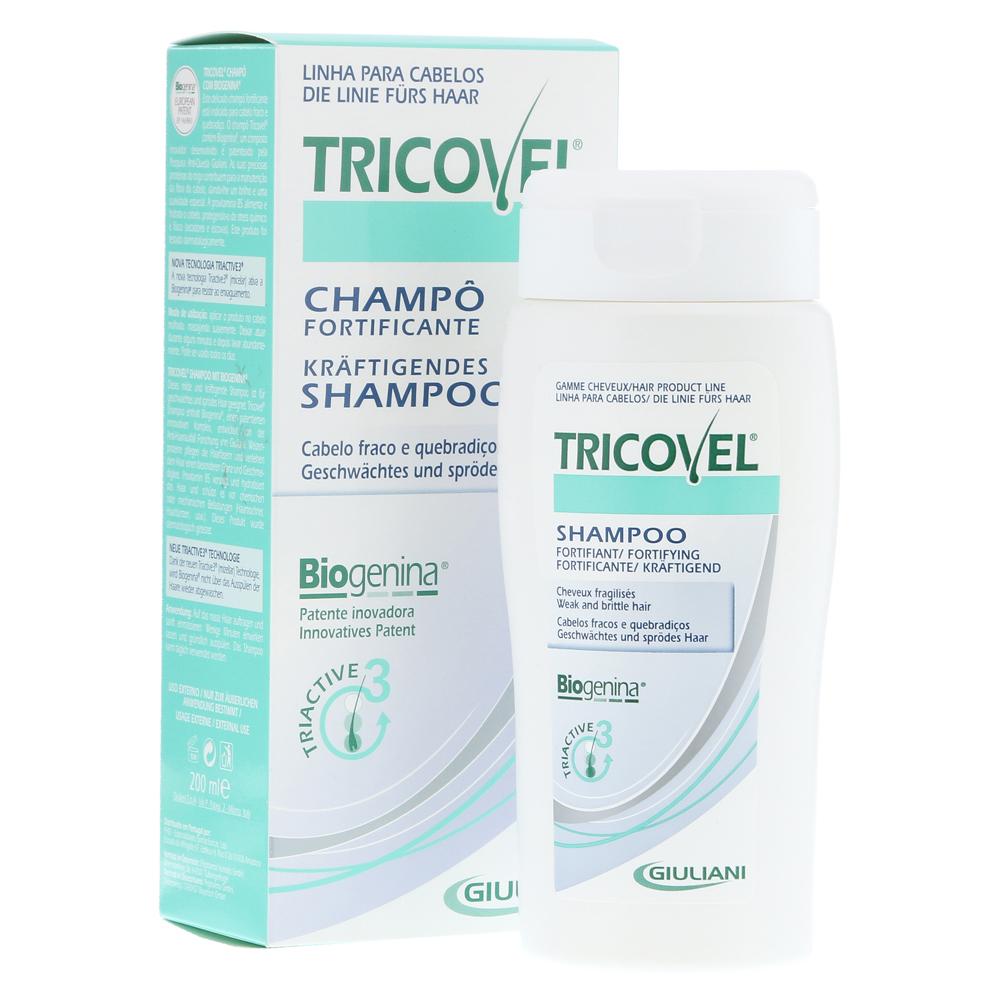 tricovel-shampoo-200-milliliter