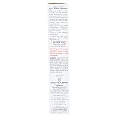 AVENE Cold Cream Creme 40 Milliliter - Linke Seite