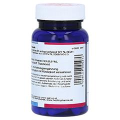 VITAMIN B1 GPH 1,4 mg Kapseln 90 Stück - Rechte Seite