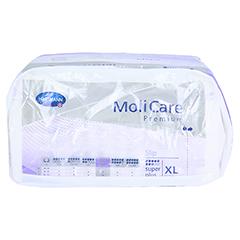 MOLICARE Premium Slip super plus Gr.XL 14 Stück - Oberseite