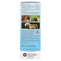 BALLISTOL animal Stichfrei Spray vet. 600 Milliliter - Rechte Seite