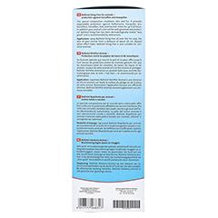 BALLISTOL animal Stichfrei Spray vet. 600 Milliliter - Linke Seite
