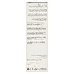 Ahava Purifying Mud Mask 100 Milliliter - Linke Seite