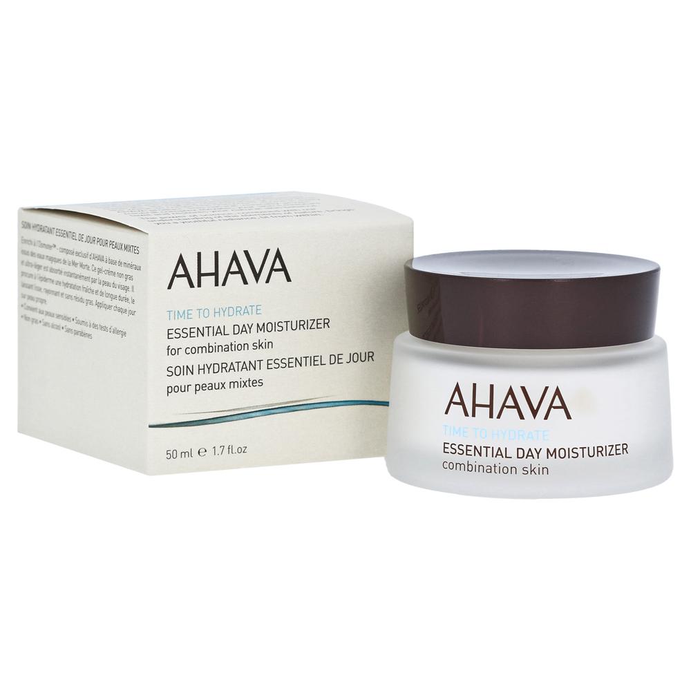 ahava-essential-day-moisturizer-50-milliliter
