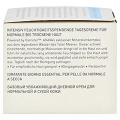 Ahava Essential Day Moisturizer normale/trockene Haut 50 Milliliter - Rechte Seite