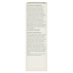 Ahava Hydration Cream Mask 100 Milliliter - Rechte Seite