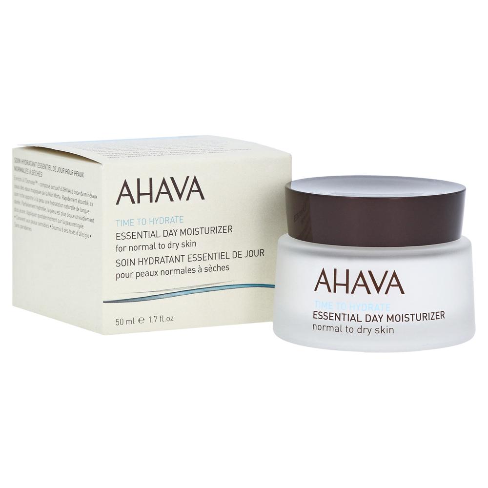 ahava-essential-day-moisturizer-normale-trockene-haut-50-milliliter