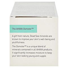Ahava Liquid Dead Sea Salt 200 Milliliter - Oberseite