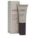 Ahava Men All-on-One Eye Care Cream 15 Milliliter