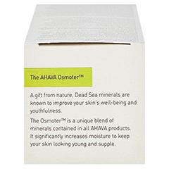 Ahava Firming Body Cream 200 Milliliter - Oberseite