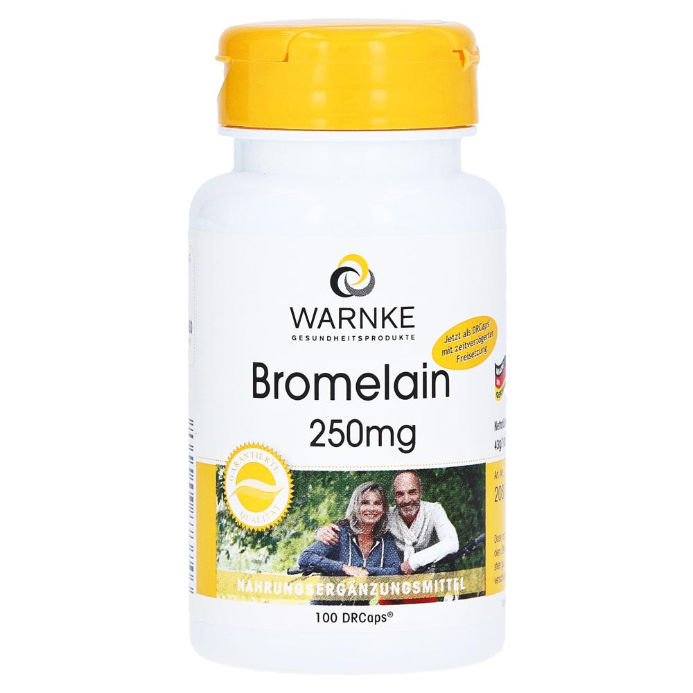 bromelain-250-mg-magensaftresistente-kapseln-100-stuck