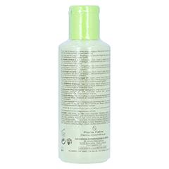 A-DERMA EXOMEGA CONTROL 2in1 Geschmeidigmachendes Reinigungsgel 200 Milliliter - Linke Seite