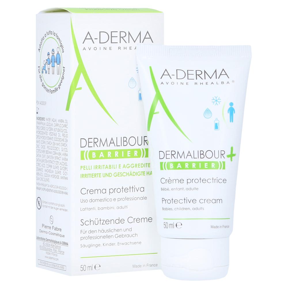 a-derma-dermalibour-barrier-schutzende-creme-50-milliliter