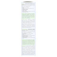 A-DERMA DERMALIBOUR+ BARRIER schützende Creme 100 Milliliter - Rechte Seite